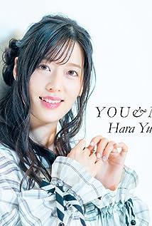 Yumi Hara Picture
