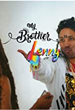 My Brother Lenny