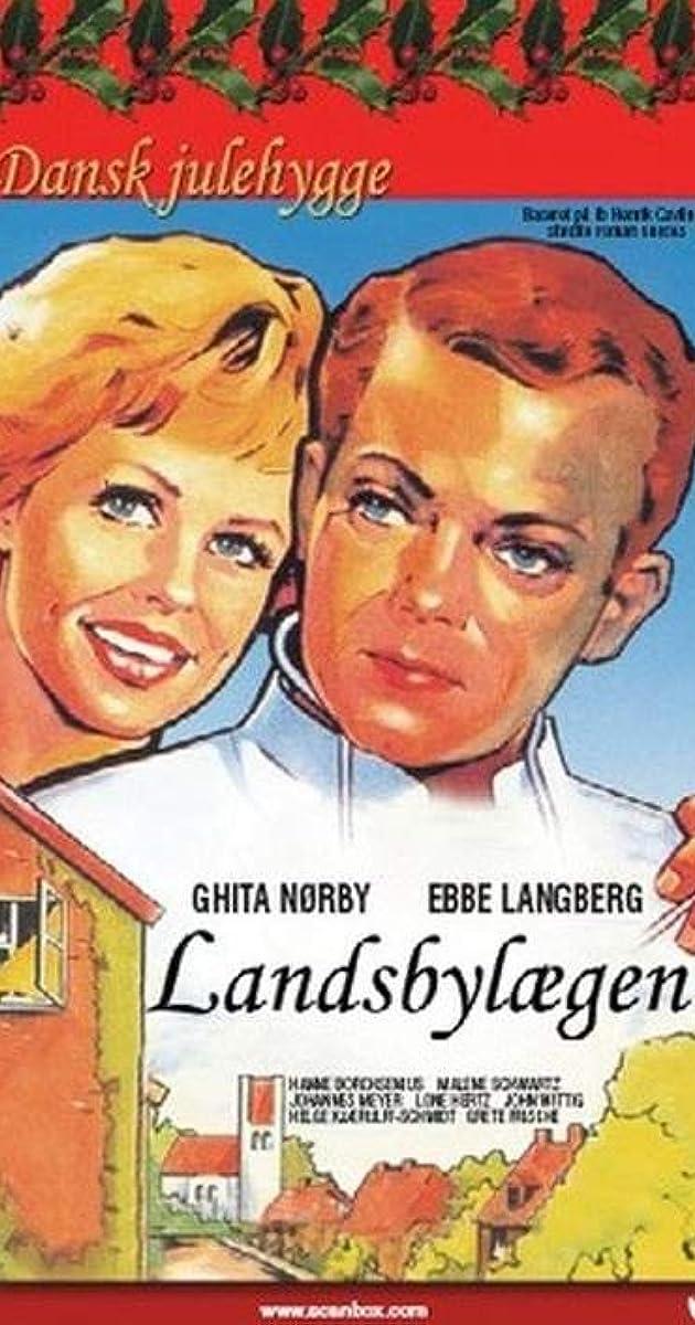 dansk film 1963