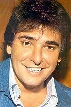 Carlos Eduardo Dolabella