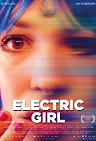 Primary photo for Electric Girl