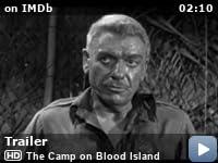 the camp on blood island imdb