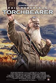 Torchbearer (2016) Poster - Movie Forum, Cast, Reviews