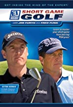 Expert Insight: Short Game Golf with Jim Furyk & Fred Funk