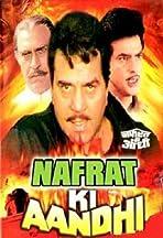 Madhavi - IMDb