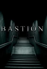 Primary photo for Bastion