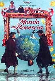 Il mondo alla rovescia (1996)