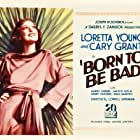 Loretta Young in Born to Be Bad (1934)