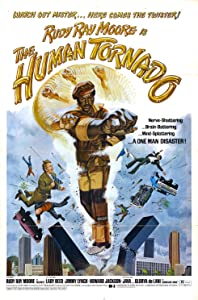The Human Tornado dubbed hindi movie free download torrent
