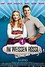 Im weißen Rössl - Wehe Du singst! (2013) Poster