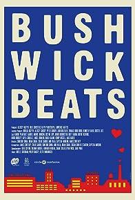 Primary photo for Bushwick Beats