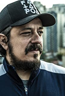 Fernando Sanches Picture