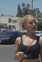 A Compton story