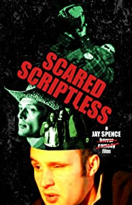 Watch live video old movies Scared Scriptless USA [2k]