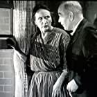 Marjorie Main and Guy Usher in Boy of the Streets (1937)