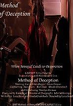 Method of Deception