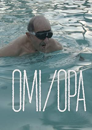 Omi & Opa; an Ode to Grandparents