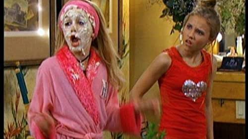 Hannah Montana: Who is Hannah Montana?