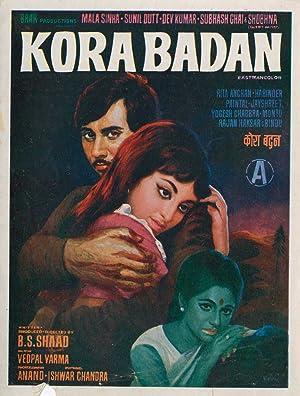 Kora Badan movie, song and  lyrics