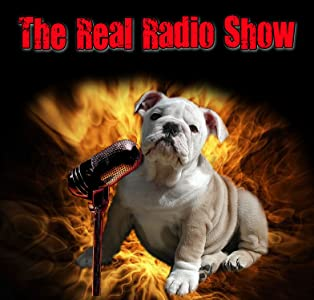 Good sites for downloading movies The Real Radio Show! Guest: Brian \ [640x360]