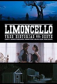 Primary photo for Limoncello