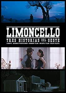 Best Downloadable Movies 2018 Limoncello DVDRip Hd1080p 420p