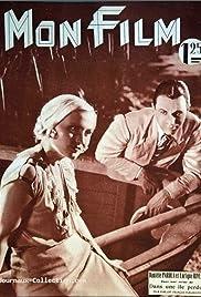 Dans une île perdue(1931) Poster - Movie Forum, Cast, Reviews