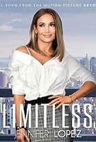 Jennifer Lopez: Limitless