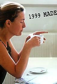 1999 Madeleine (1999)