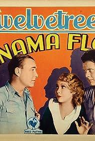 Panama Flo (1932) Poster - Movie Forum, Cast, Reviews