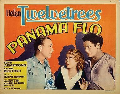 Películas buenas para ver Panama Flo [iPad] [Mp4] by Ralph Murphy, Tay Garnett (1932)
