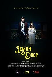 Lemon Drop Poster