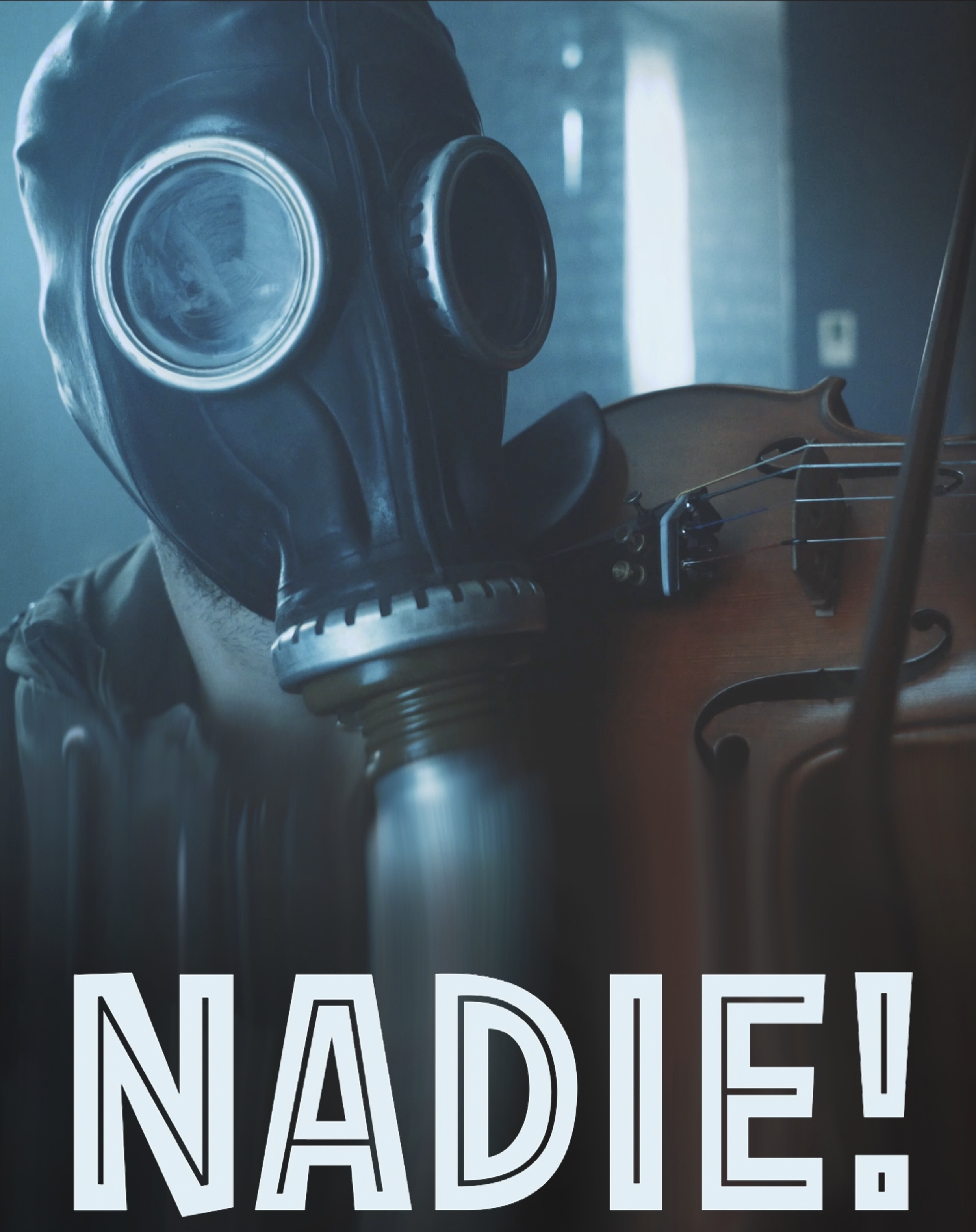 Nadie! hd on soap2day