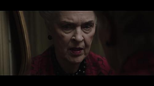 MADAME - Trailer