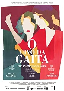 Watch free new movies O Uivo da Gaita by Ulrich Seidl [hddvd]