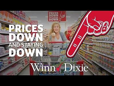 Das Notebook kostenlos herunterladen Winn Dixie: Down Down (2016) [720px] [BDRip] by Shane Valdés