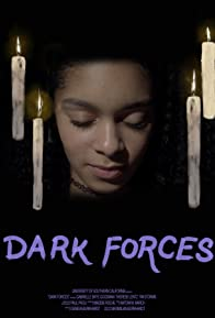 Primary photo for Dark Forces