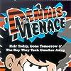 Dennis the Menace (1996)
