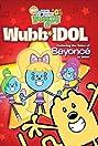 Wow Wow Wubbzy: Wubb Idol (2009) Poster