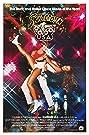 Skatetown, U.S.A. (1979) Poster