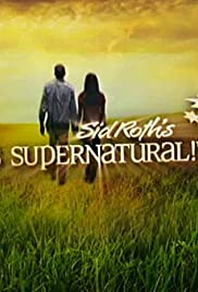 It's Supernatural Poster