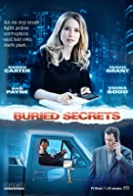 Primary image for Buried Secrets