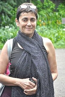 Deepa Sahi Picture