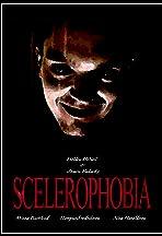 Scelerophobia