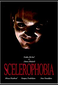 Primary photo for Scelerophobia