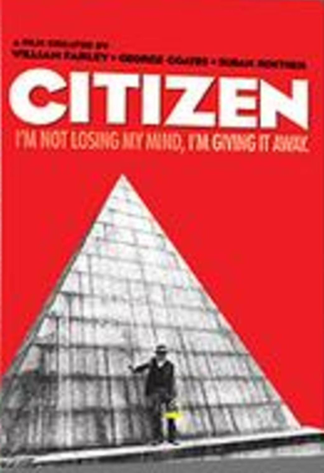 Citizen ((1982))