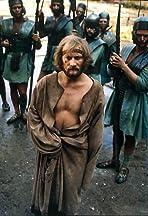 Pilatus und andere - Ein Film für Karfreitag