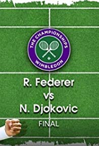 Primary photo for Wimbledon