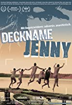 Deckname Jenny