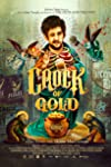 Crock of Gold (2020)
